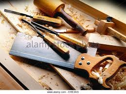 Woodworking Machinery Ontario Canada by Woodworking Tools Stock Photos U0026 Woodworking Tools Stock Images