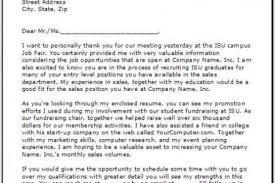 follow up letter after sending resume sample resume follow up