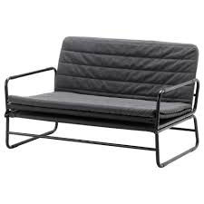 Ikea Folding Bed Chair Sofa Single Sofa Bed Chair Ikea Futon Sofa Bed Sofa Beds