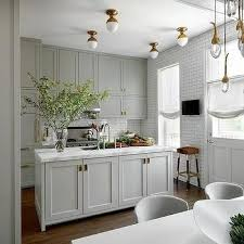 shaker kitchen ideas shaker kitchen ideas 100 images shaker kitchen cabinets