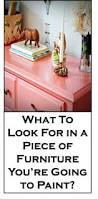 652 best for the home images on pinterest cabinet hardware 3