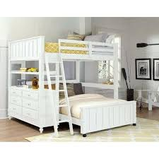 Bunk Bed Adelaide Loft Beds For Sale Ideawall Co