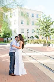 san antonio wedding photographers san antonio wedding photographer photography