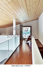 Mezzanine Stairs Design Mezzanine Interiors Stock Photos U0026 Mezzanine Interiors Stock