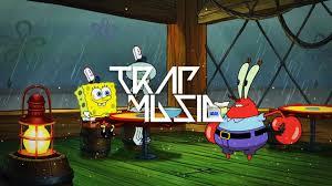 Im The Map Spongebob Ending Theme Song Remix Ft Kanye West Youtube