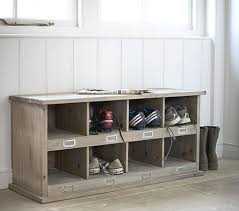 hall tree ikea furniture hall tree bench with shoe storage ikea cabinet wall