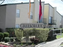 creekwood apartments rentals killeen tx apartments com