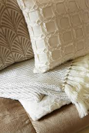 124 best home decor pillows images on pinterest cushions