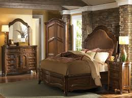 white country style bedroom furniture eo magnificent image ideas
