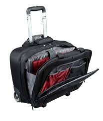 port designs designs a port product the courchevel trolley is a roller bag