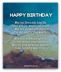 cool birthday poems cool poems for birthdays