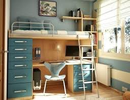 bunk bed table attachment loft bed with table study table and bed attached google search ikea