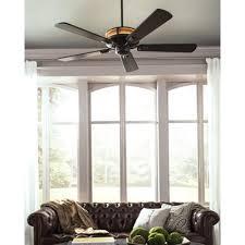 transitional style ceiling fans monte carlo fan company 5azr56rb 56 in artizan ceiling fan fans