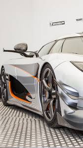 koenigsegg wallpaper koenigsegg one 1 ginetta g60 u0026 spyker c8 hd wallpapers 4k