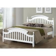 King Size Bed Frame Sale Uk King Size Wood Bed Frame S Oak With Storage Diy Uk Utagriculture