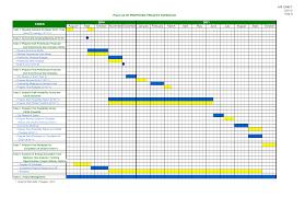 10 best images of excel scheduling calendar templates 2015 2015