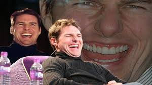 Laughing Face Meme - laughing tom cruise know your meme