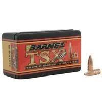 Barnes Xpb Products Tagged With U0027copper Bullets U0027