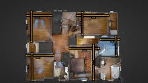 3d interior tours for your milwaukee home suzanne powers realty