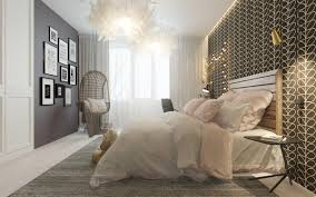 A Pair Of Childrens Bedrooms With Sophisticated Themes - Sophisticated bedroom designs