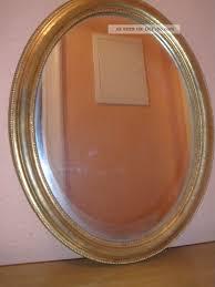 bilder mit rahmen kaufen spiegel barockrahmen kaufen grose wandspiegel genial spiegel ohne