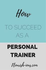 21 best personal training images on pinterest