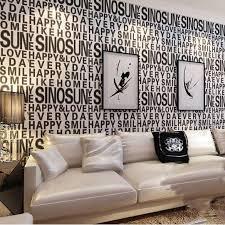 Home Wallpaper Decor Modern Wallpaper Decor Photo Albums Best 25 Modern Textured