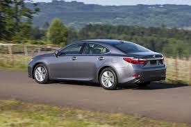 lexus full size sedan review 2013 lexus es350 reviews and rating motor trend