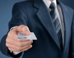 Best Small Business Credit Cards Why You Should Be Using Your Small Business Credit Card More