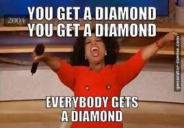 Go On Meme - diamond memes a fun top 5 guide
