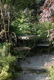 Remove Rust From Metal Furniture by How To Restore Rusted And Discoloured Metal Garden Furniture