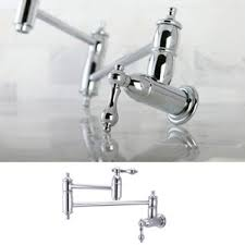 faucets kitchen kitchen faucets shop the best deals for nov 2017 overstock