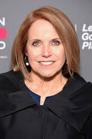 hairstyles of katie couric www3 pictures stylebistro com gi eighth annual wom