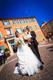 photographe pour mariage photographe mariage frejus reportage mariage