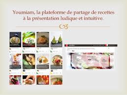 cuisine ludique e transformation de la cuisine