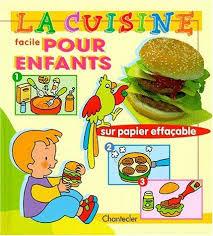 cuisine facile pour enfant 9782803434800 la cuisine facile pour enfants abebooks hetty