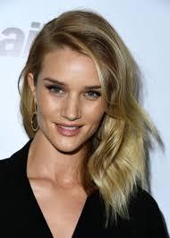 women u0027s hairstyles bangs over 50 elegant hairstyles for older
