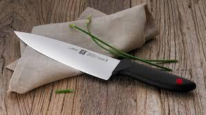 henckels kitchen knives point kitchen knives zwilling j a henckels