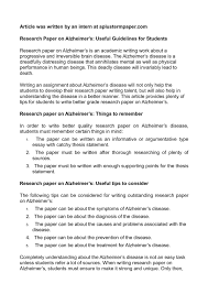 format for writing research paper research paper essay format how to write an essay in apa format writing a research paper guidelines
