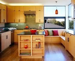 easy kitchen island cheap kitchen island ideas feedmii co
