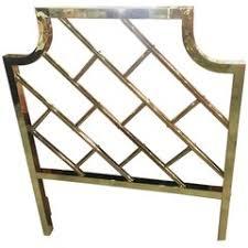 Hollywood Regency Beds And Bed Frames 45 For Sale At 1stdibs