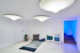design wohnen wohnen design raumwerk
