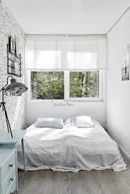 Finnish Interior Design My Scandinavian Home A Dreamy Finnish Lake Side Cabin With A Twist