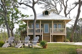 coastal cottage house plans carolina cottage house plans processcodi com