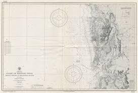 map us navy indian arabian sea coast of india arnala island to