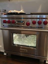 Electric Cooktop With Downdraft Exhaust Countertop Stove And Oven Bstcountertops