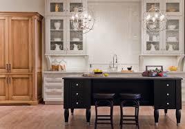 venegas and company fine cabinetry u0026 design solutions