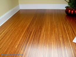 guide to floating wood floors thats my house