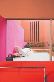 7 best colour combinations images on pinterest colour