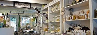 home decor stores ontario home decor and organic personal care products cobourg